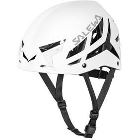 SALEWA Vayu 2.0 Helmet, wit